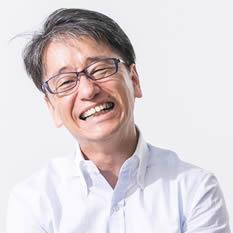 大谷 邦郎(Kunio Otani)