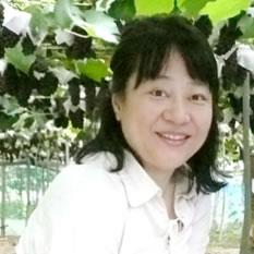 田川  恵子(Keiko Tagawa)