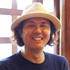 甲斐 健(Takeshi Kai)