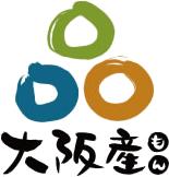 大阪産(もん)ロゴ