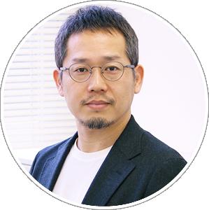 有限会社 千総 代表取締役社長 西辻 宏道